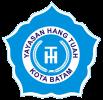 logo-hangtuah